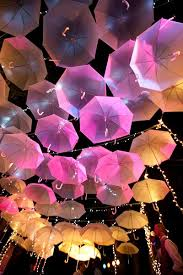 outdoor wedding lighting 23 ways to transform your wedding from bland to mind blowing