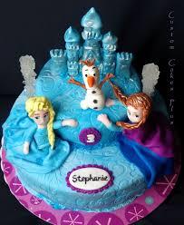 469 best custom cakes images on pinterest custom cakes birthday