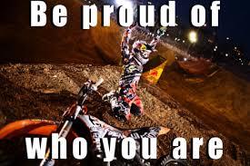 Motocross Meme - motomeme tumblr