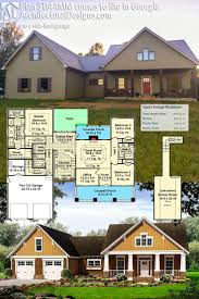 3910 best house plans houses images on pinterest architecture