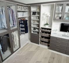 beautiful closets closets spacesolutionsaz com