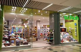 schuh the friary centre guilford one of our many shoe shops
