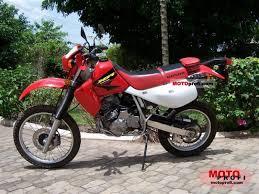 honda 650 2002 honda xr650l moto zombdrive com