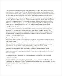 cover letter online job application vitalsolely tk
