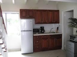 Tradewinds Bedroom Furniture by 1 Bedroom Loft Avail Sept Tradewinds