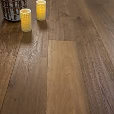 Laminate Floor Samples Wide Plank 7 1 2