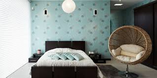 Bedroom Furniture Massachusetts by Protegrity Painting Contractor 520 284 2278 Tucson Az
