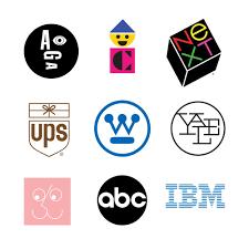 unique good logo creator 74 on logo ideas with good logo creator 1822