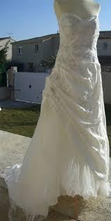 concept mariage de mariée concept mariage les mariées d elodie discount