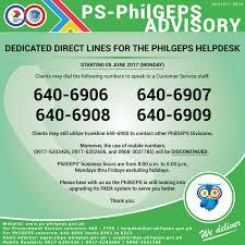 playstation help desk number dedicated direct lines for philgeps helpdesk