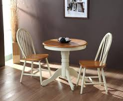Fold Away Dining Table And Chairs Kitchen Tables With Leaf Dining Table Leaf With Drop Leaf