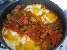 recette de cuisine pour regime oeufs au plat ratatouille regime mince alors