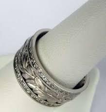 men u0027s art deco diamond rings on popscreen