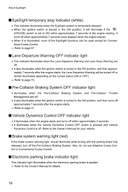 subaru vehicle dynamics control warning light subaru outback vehicle dynamics control warning light the best