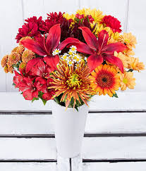 Flowers Delivered Uk - flowers by post with free uk delivery bunches the online florist