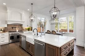 what color kitchen cabinets stay in style 6 kitchen appliance color trends that are popular in 2020