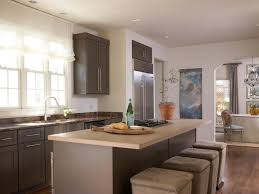 kitchen archaicawful neutral kitchen colors images inspirations
