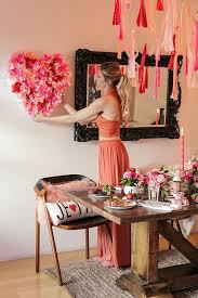 Diy Valentine S Day Table Decor by Best 25 Valentines Ideas On Pinterest Valentine Ideas Sweet