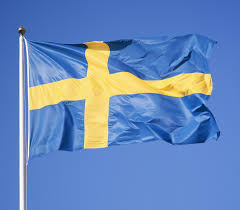 Denmark Flag Color Meaning A Sweden 138403552 Added By Anonymous At Danmark