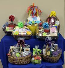 Baseball Gift Basket Gallery Basket Butler