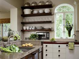 country style kitchen islands 100 country style kitchen islands best kitchen island bench