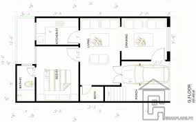 Plan House by 5 Marla House Plan 30x40 Small Ideas 1200 Square 3 L Luxihome