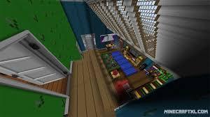 Minecraft 1 8 Adventure Maps Toy Story 2 Adventure Map For Minecraft 1 8 1 7 Minecraftxl