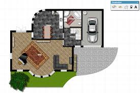 Smartdraw Tutorial Floor Plan by 20 Home Design Software Programs Interior U0026 Outdoor