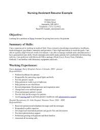 Sample Work Experience Resume by 40 Best Letter Images On Pinterest Cover Letters Letter
