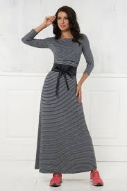 Cold Weather Maternity Clothes 74 Best Images About Maternity And Nursing Dresses On Pinterest