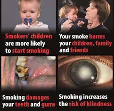 anti raucher spr che anti raucher sprüche 53 images lustige geburtstagssprüche