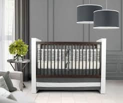 Crib Bedding Uk Modern Crib Bedding For Baby Boys All Modern Home Designs
