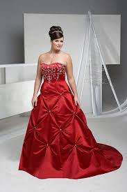 wedding dresses for plus size women wedding dress for plus size women fashion trendy