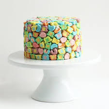 12 throwback inspired cake recipes every u002790s kid will love brit