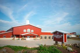 statz bros inc sun prairie wi central ag supply services