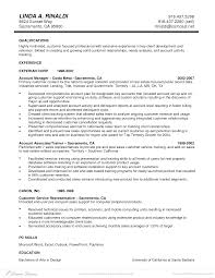 Best Resume Format Executive by Executive Resumes Templates Free Resume Example And Writing Download