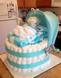 78 best baby shower ideas images on boy baby showers