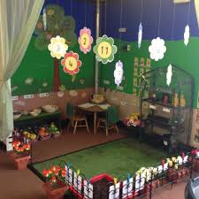 Garden Centre Garden Centre Role Play Area Gardens Spring Pinterest Role