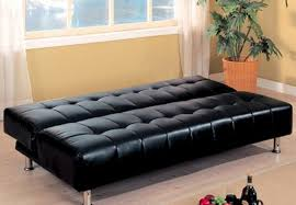 Leather Sofa Bed Corner Black Leather Corner Sofa Birmingham Savae Org