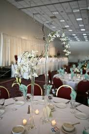 inexpensive weddings inexpensive wedding decorations wedding corners