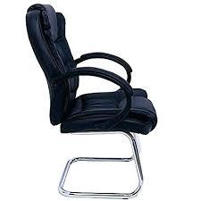 fauteuil bureau sans accoudoir fauteuil bureau fauteuil bureau sans chaise de