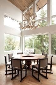 landhausstil esszimmer wohndesign 2017 cool coole dekoration esszimmer landhausstil