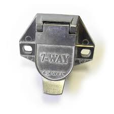 trailer plugs and sockets suppliers u0026 manufacturers