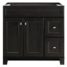 36 Inch Bathroom Vanities by Bathroom Kitchen Cabinets Lowes Home Depot Bathroom Vanities 36