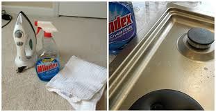 Windex To Clean Hardwood Floors - 12 times windex can be your best friend