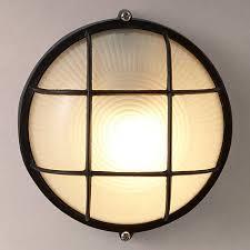 94 best lighting images on pinterest wall lights light walls