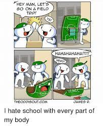 School Trip Meme - hey man let s go on a field trip theoddisolitcom hahahahaha nero