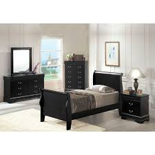Bedroom Furniture Sets Full Size Full Bedroom Furniture Sets Design Ideas And Decor
