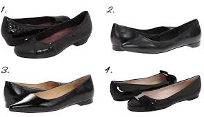 Comfortable Shoes For Pregnant Women Stylish Interview Flats Do They Exist Or Must You Interview In