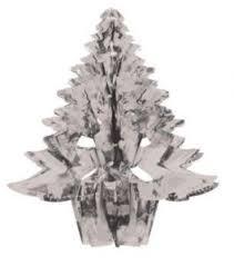 Christmas Decoration Online India christmas tree buy christmas tree online at best price in india